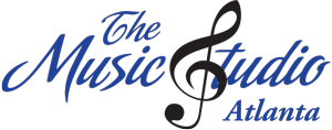 The Music Studio of Atlanta Logo